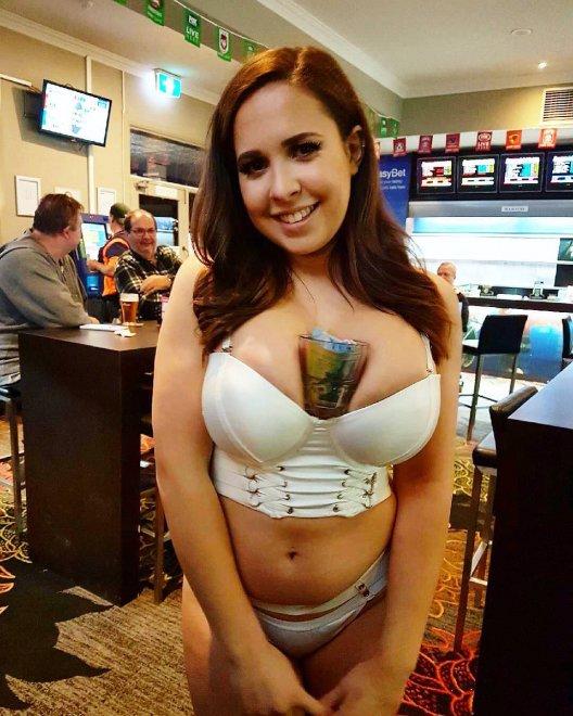 Tight Porn Photo