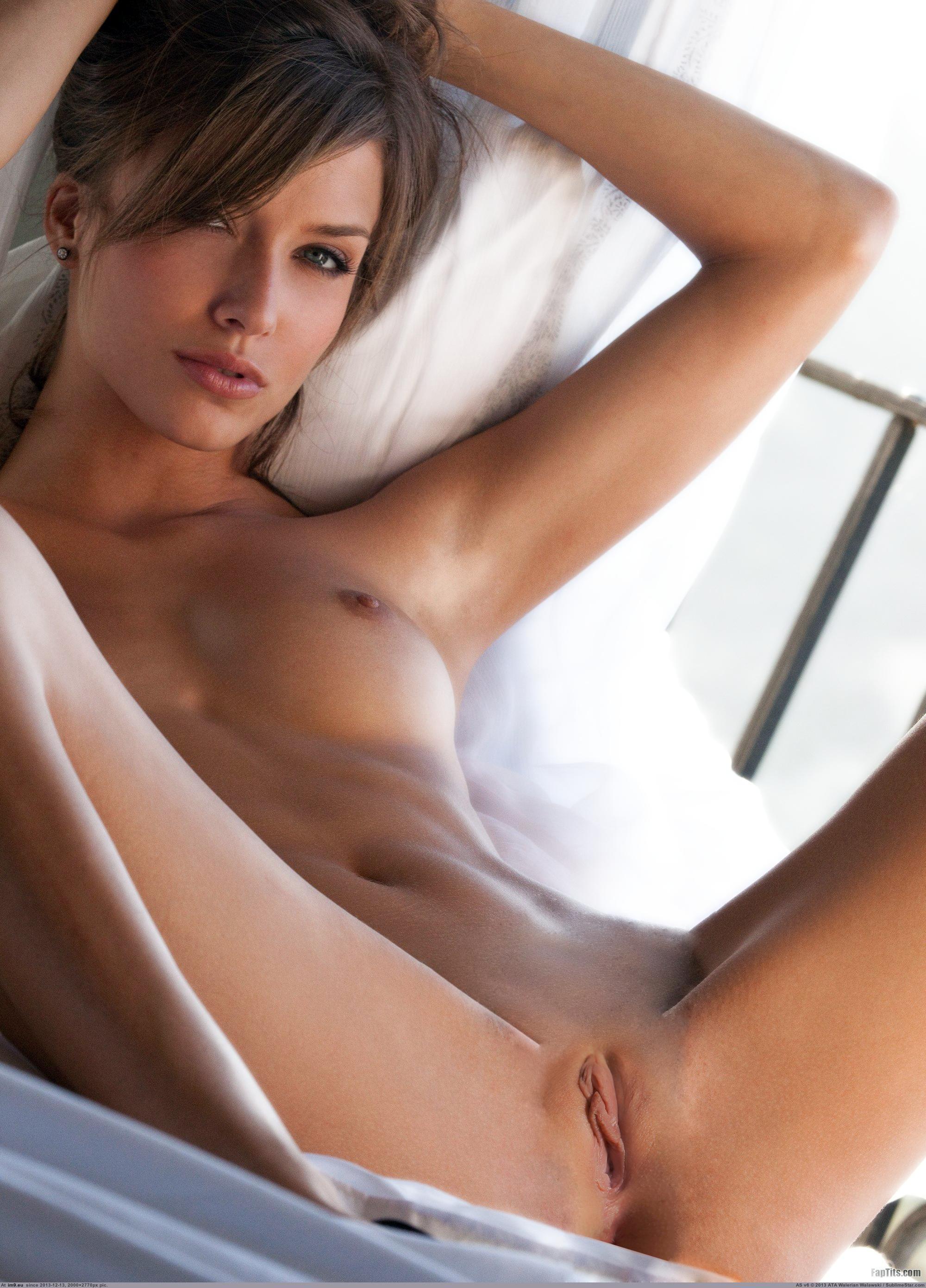 hot hs girls nude
