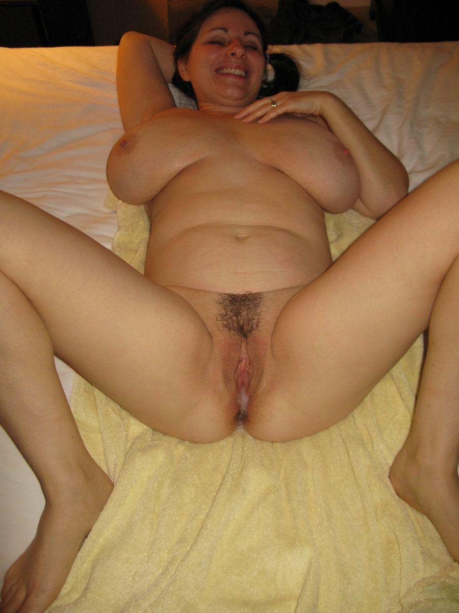 Milf tumblr mature Nude wife