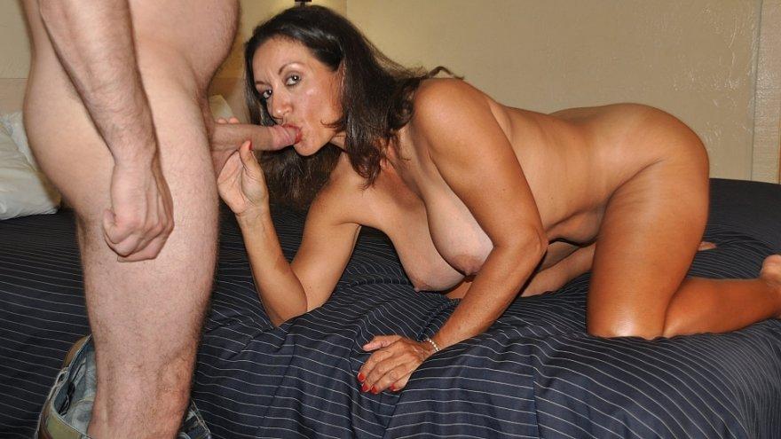 blow Porn Photo