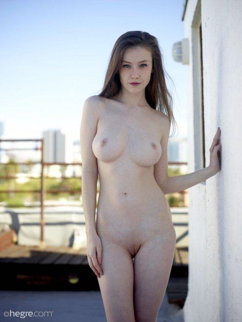 Emily Porn Photo