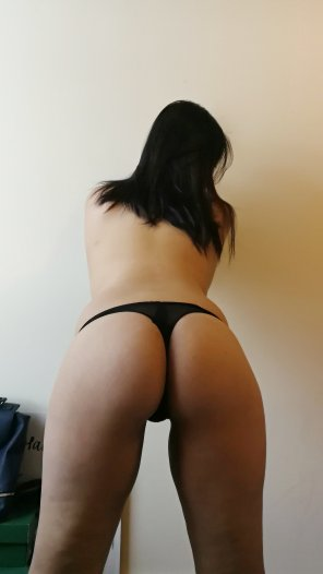 amateur photo Original ContentDo I need to do more squats? [F]