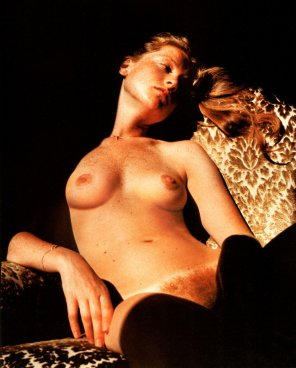amateur photo 1981