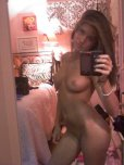 amateur photo Blessed with that body