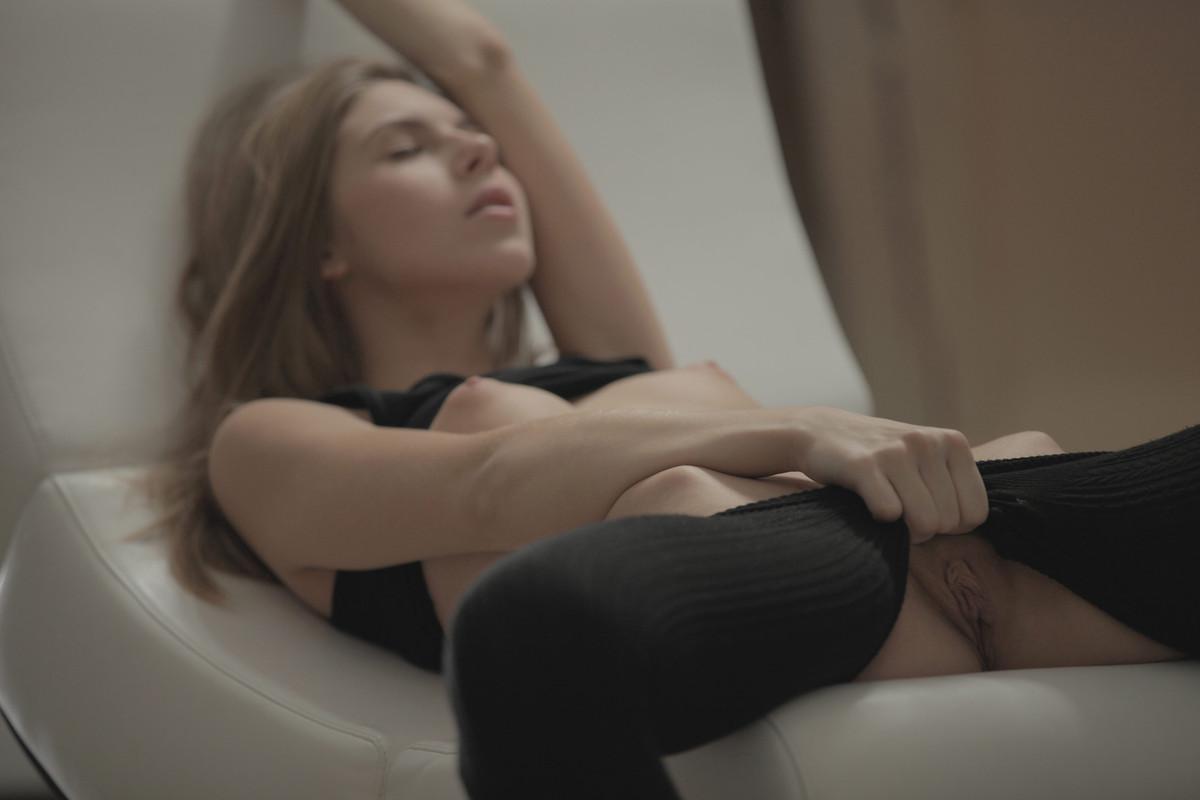 Free to porn xxx women watch black
