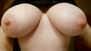 amateur photo Blow your load here please ;)