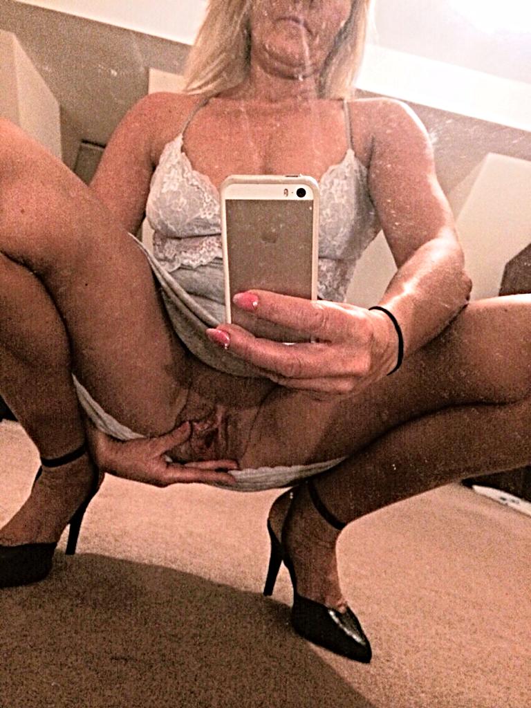 Pussycat Porn