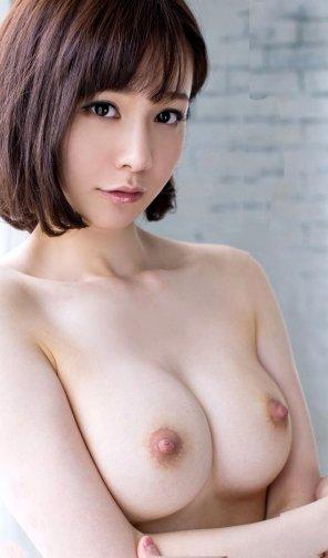 amateur photo Miyazaki Airi