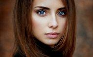 amateur photo Natalya by Ann Nevreva