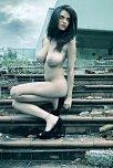 amateur photo Valentina Matteucci