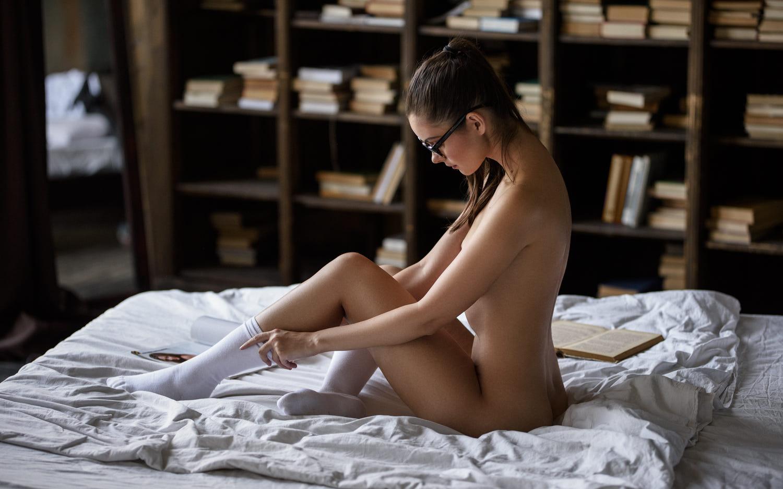Nude picture julia clarette