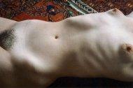 some body