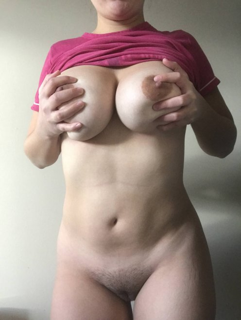 how do you want to start off the new year? [f] Porn Photo