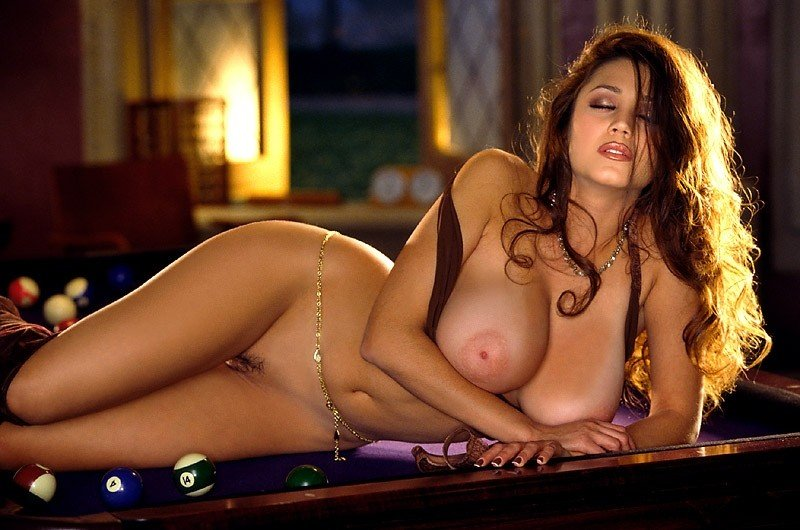 Nude Photo Story In Gujrati