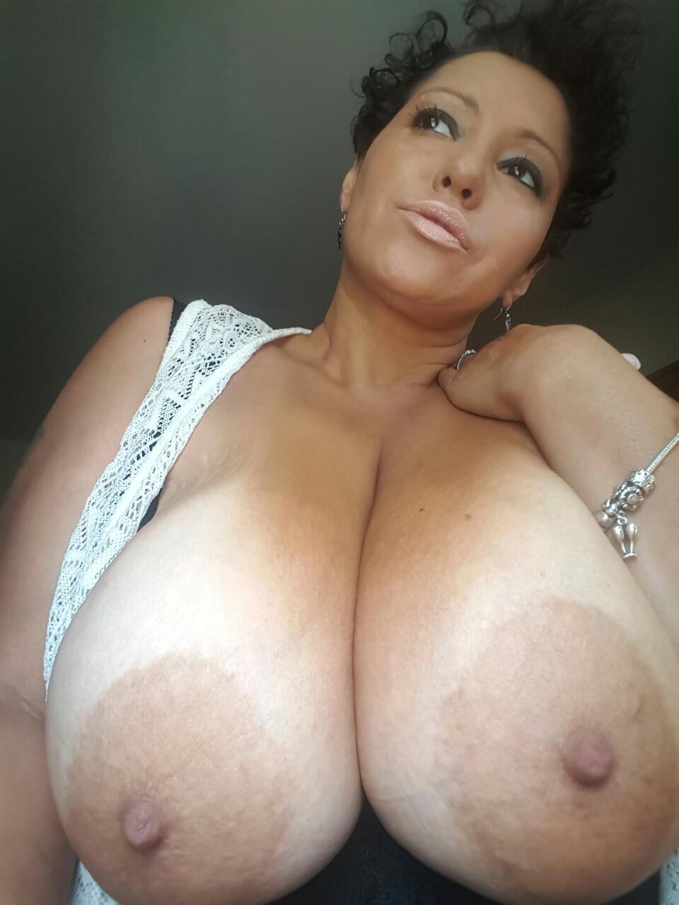 girls pics Big porn