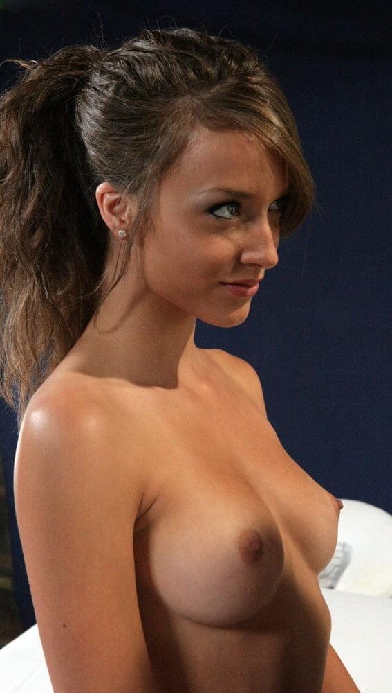 Melena Morgan Porn