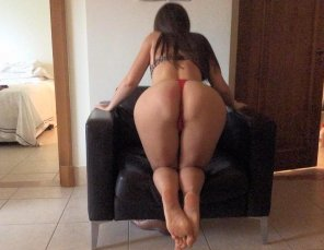 amateur photo todo list: squat more