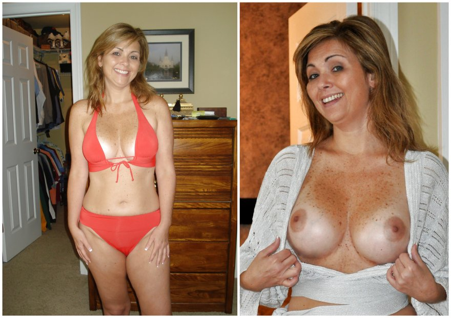 my mom Porn Photo