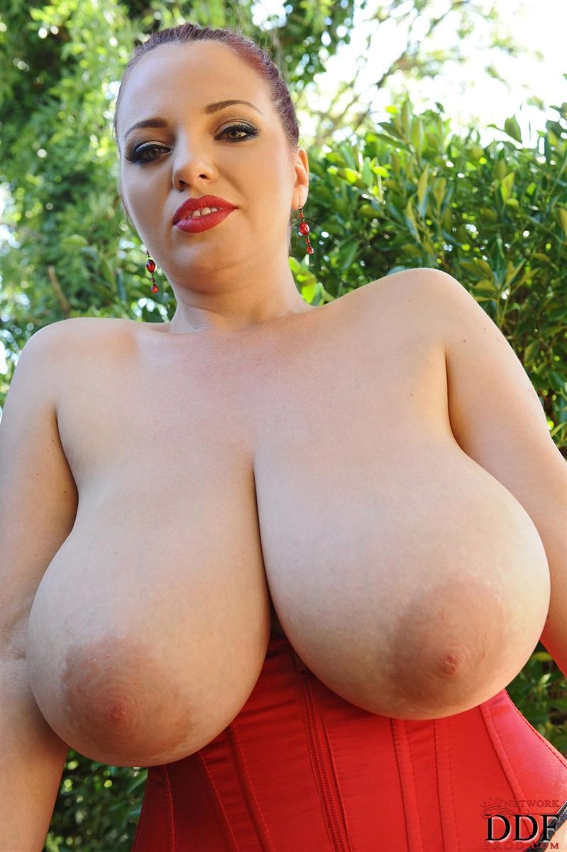 Joanna Bliss Porn