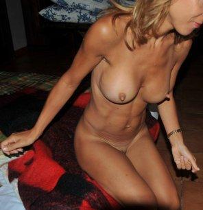 amateur photo Nips or Erasers?