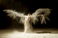 """Star Dust"" by Ludovic Florent"