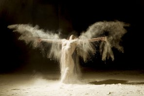"amateur photo ""Star Dust"" by Ludovic Florent"