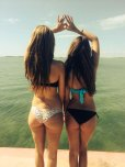 amateur photo real nice sorority asses