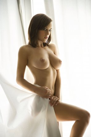 amateur photo Rosie Jones