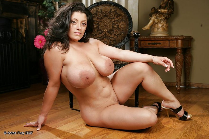 Kumar sexy plumper dolly about