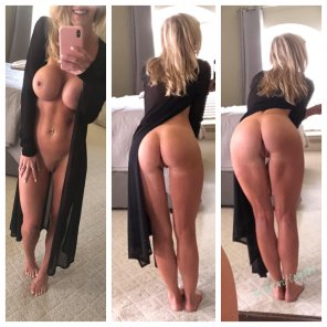 amateur photo Hot Milf From Different Angles
