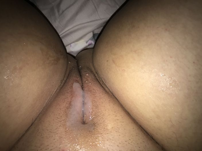 Pull Out Porn