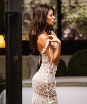 amateur photo Silvia Caruso