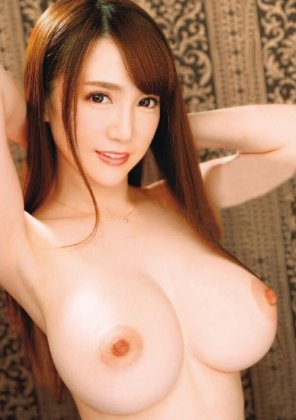 amateur photo Awesomely Asian