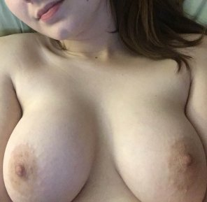 amateur photo Original Content[OC][F] unable to sleep so prize for u guys