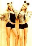 amateur photo Beautiful Blondes