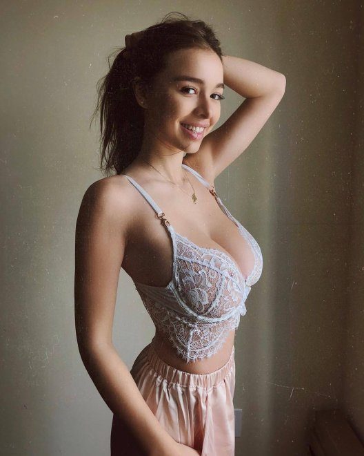 Mophie Sudd Porno Zdjęcie