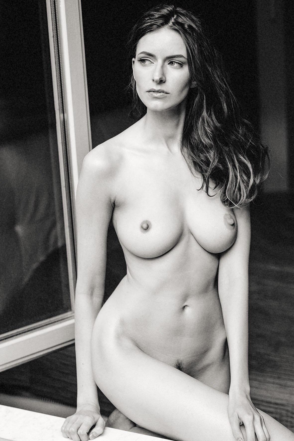 Adriana Chechik Planetsuzy adriana chechik planetsuzy porn | www.freee-porns