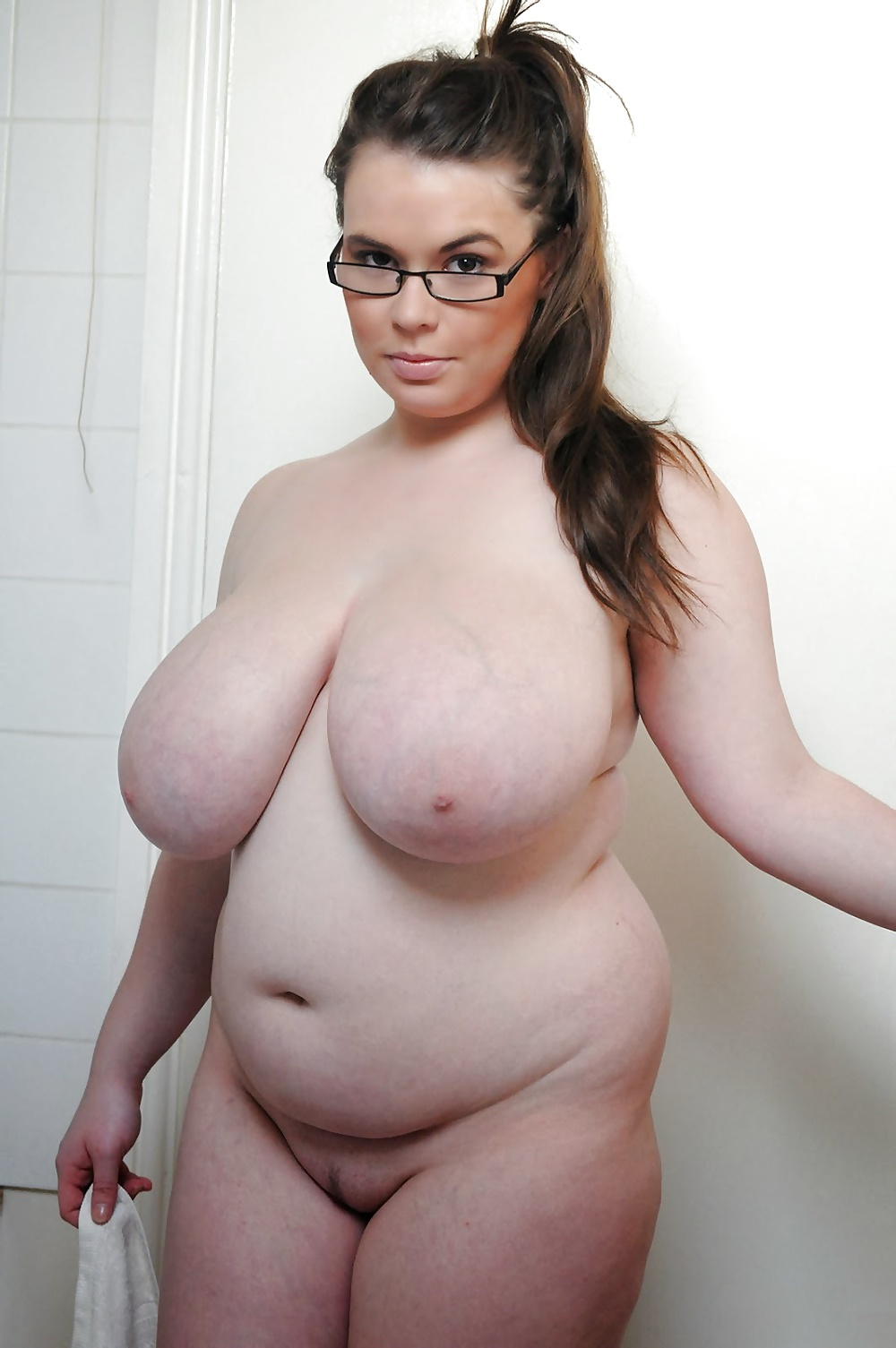 Naked chubby girls pictures #7