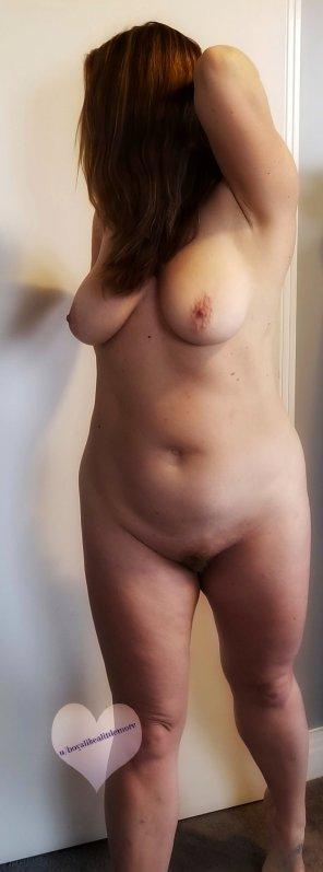 amateur photo Let's have some fun this weekend [44f]