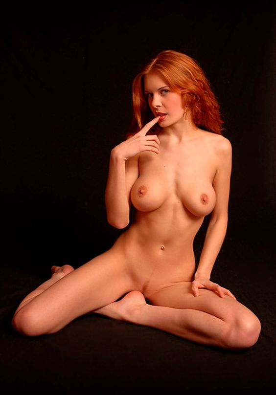 Join. Perfect nude landing strip topic The