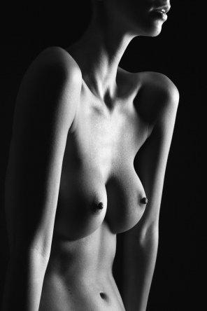 amateur photo Romy Eisemberg