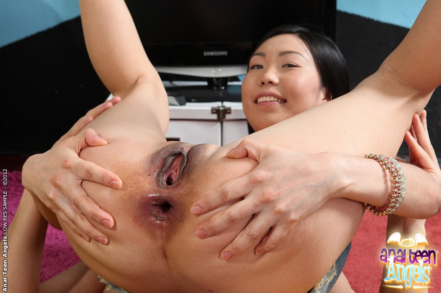 sexy-japan-porn-fuck-ass-hole-dark-indian-girl-naked