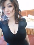 amateur photo Adorable pierced girl