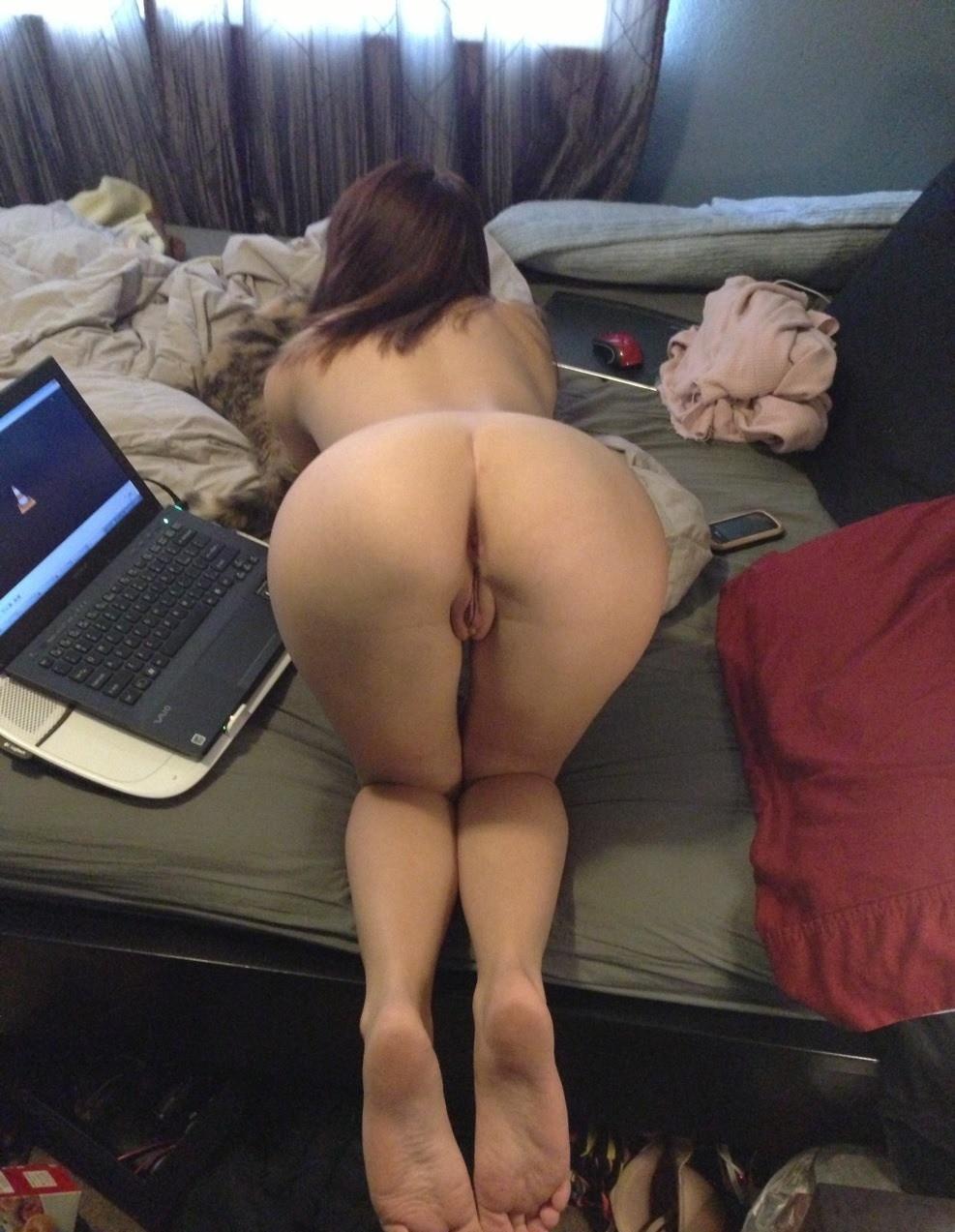 Butt sex data questions