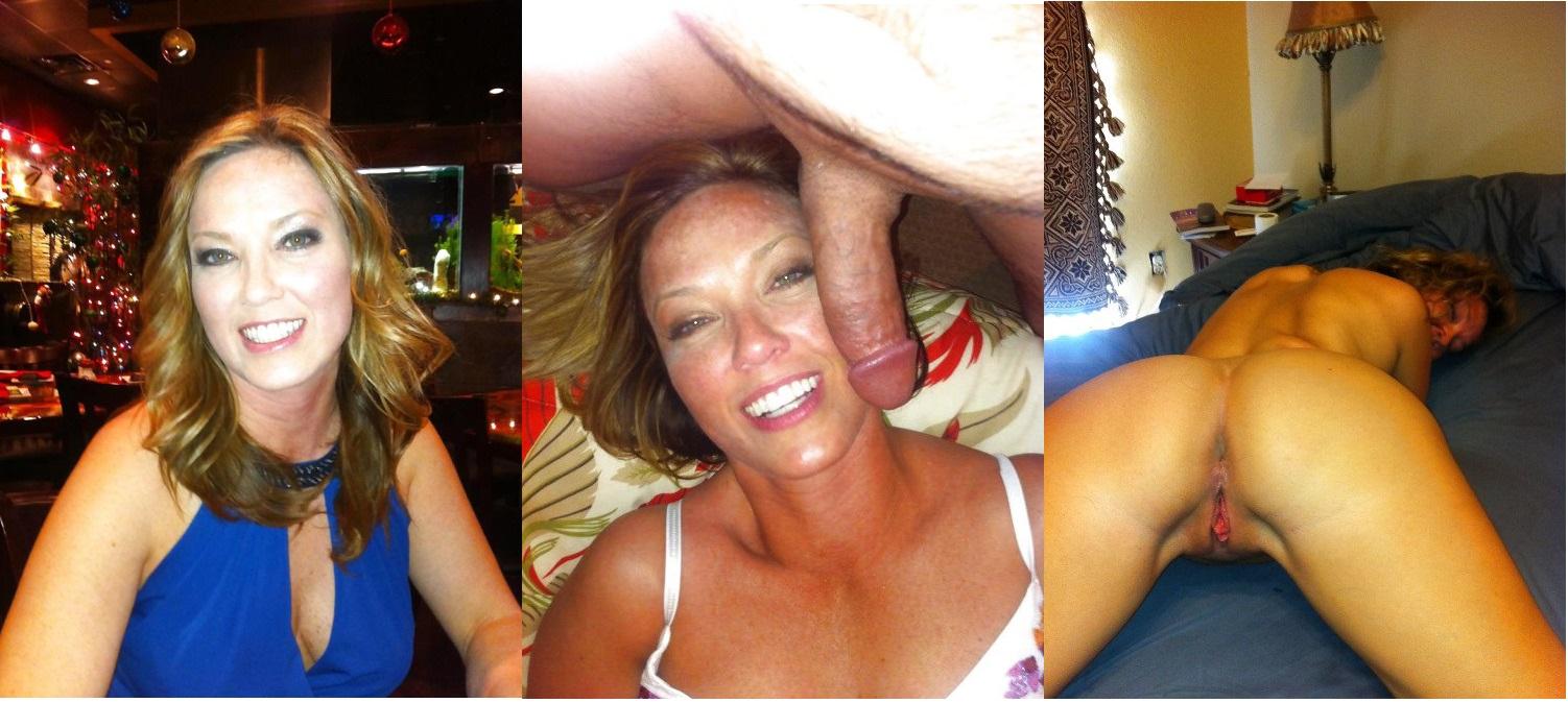 Πολύ σέξι milf πορνό