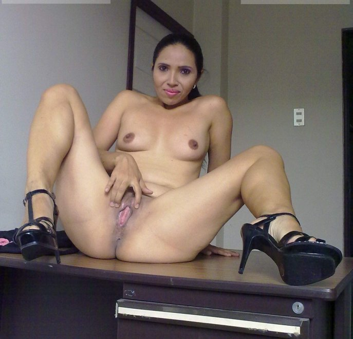 Recent new mexico milf photos there other