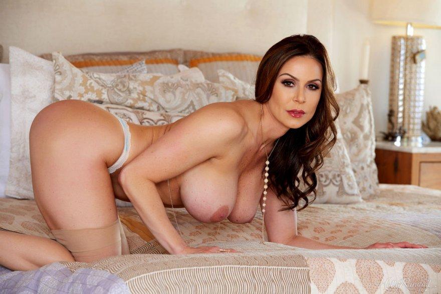Kendra lust pornstar An introduction