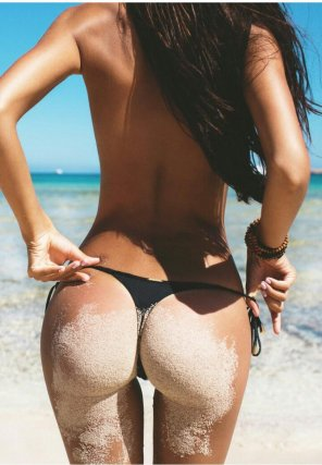 amateur photo Sandy cheeks