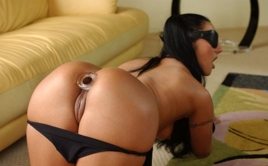 blindfoldet sex tube