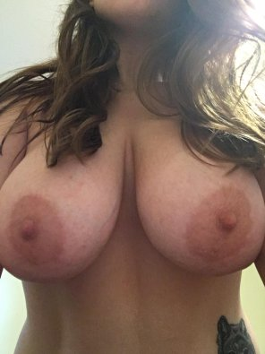 amateur photo tits for a rainy day ;)